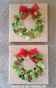 Image Result For Group Christmas Craft Ideas Xmas Decor Diy