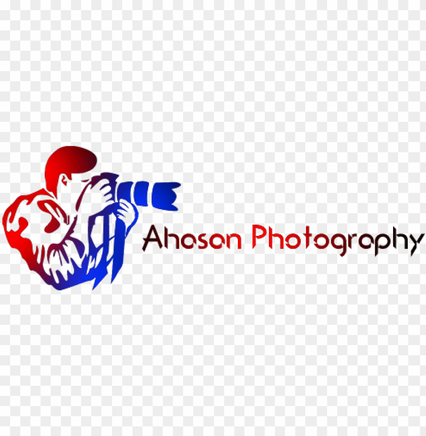 Free Png Edit Png Logo Rj Photography Logo Png Image With Transparent Background Png Images Transparen Photography Logos Photographers Logo Design Photo Logo