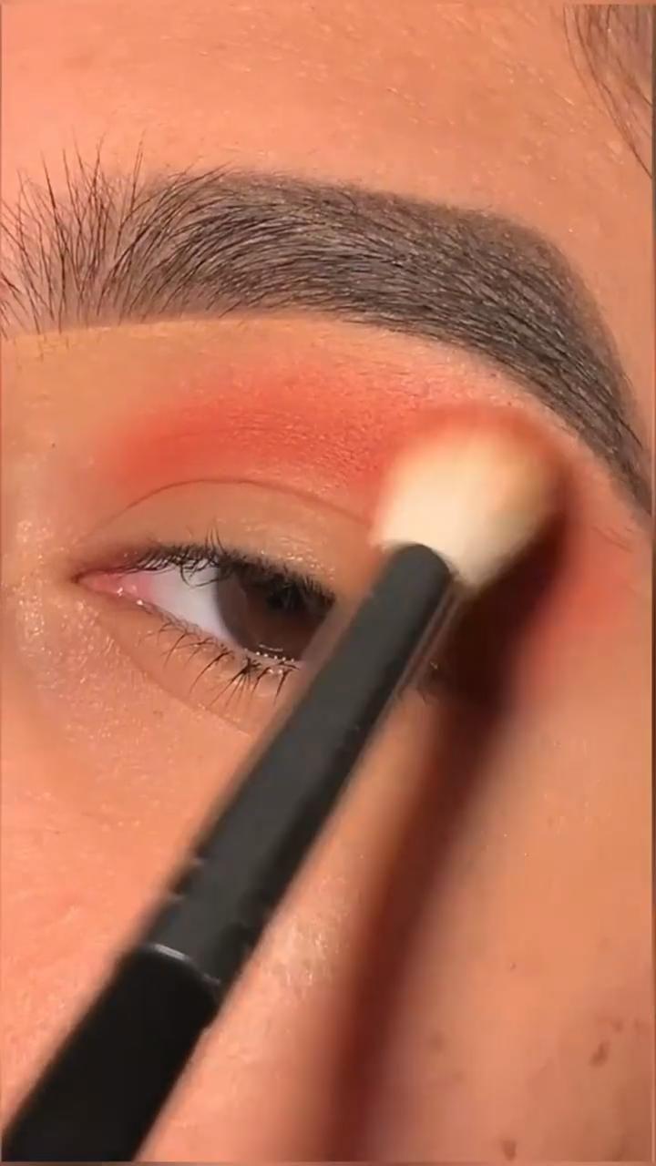Beauty Hacks   Eyeliner Beauty Tutorial…!!!