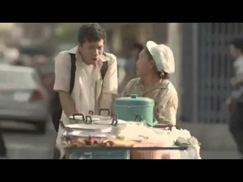 Comercial Thai sub español/ingles - YouTube