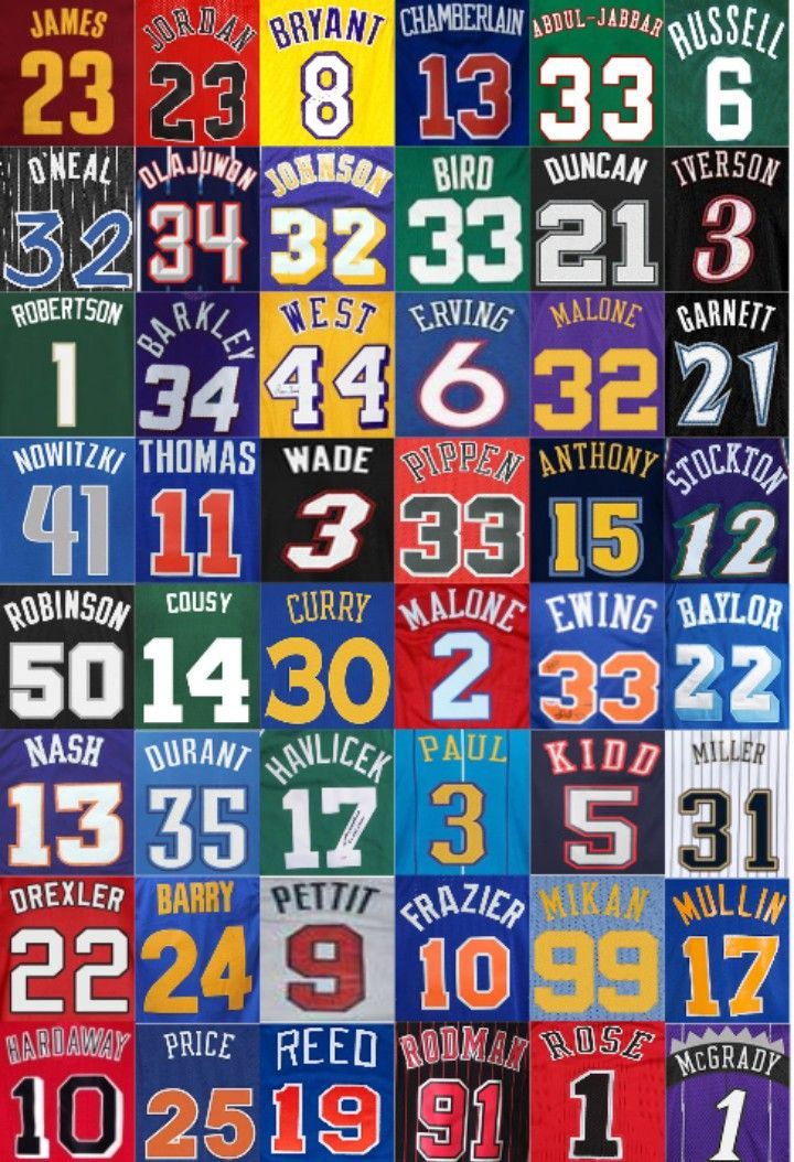 The Value Is The In Social Peace Team Wallpaper Nba Mvp Basketball