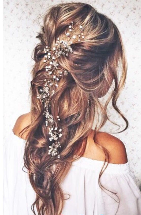 Favoritos Pin do(a) tia rachelle sunde em hair   Pinterest   Penteados  KU02