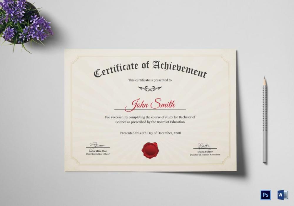Http Www Degree Certificate Com Tag Associates Degree