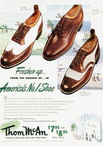 Pin On 1950s Men S Fashion