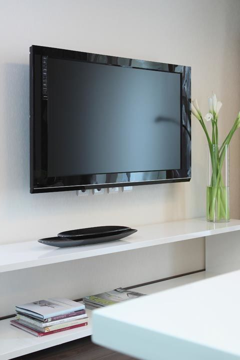 Don T Wreck Your Flat Screen Tv Here Are 6 Tips You Need To Clean It Properly With Images Clean Tv Screen Flat Tv Tvs