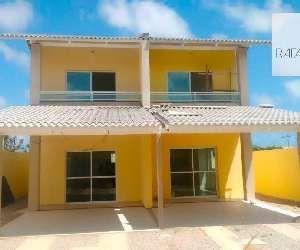 Casas à venda em Fortaleza, CE ZAP Imóveis imagens