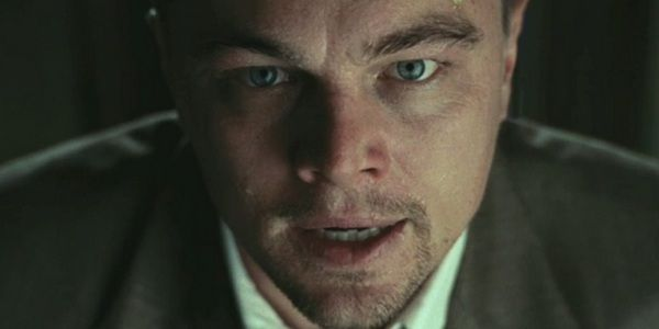 shutter island and delusional disorder Shutter island shutter island is a movie about a doctor s life ambition to change the methods of psychologists in their treatment of mental health.