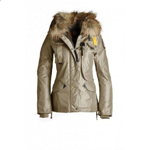 Parajumpers Right Hand Moda casual