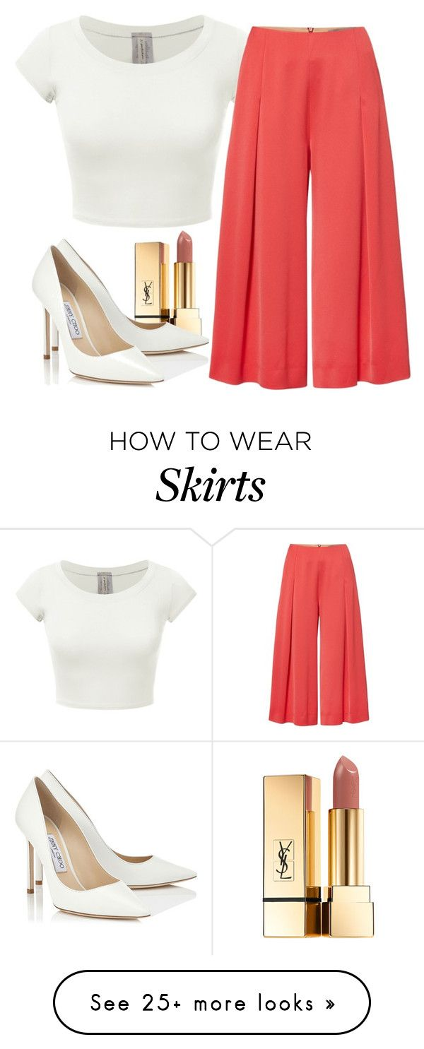 How to hair wear extensions clip in, Outfits summer with shorts and vans photo
