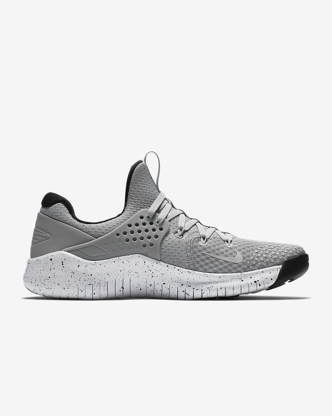 quality design 57271 74529 Nike Free Tr V8 Men s Training Shoe - 13