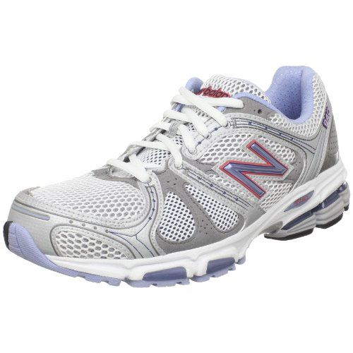 grossiste aab18 f7ed4 $109.95-$119.95 The New Balance 940 is a high stability ...