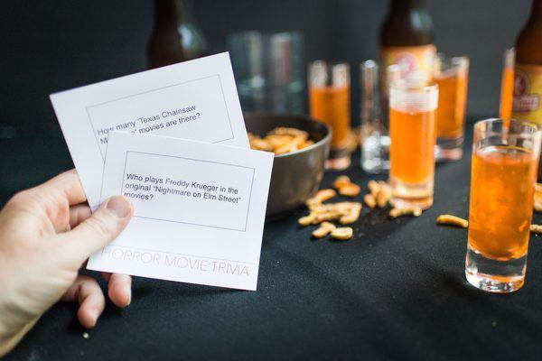 Adult Halloween Drinking Games | Halloween drinking games ...