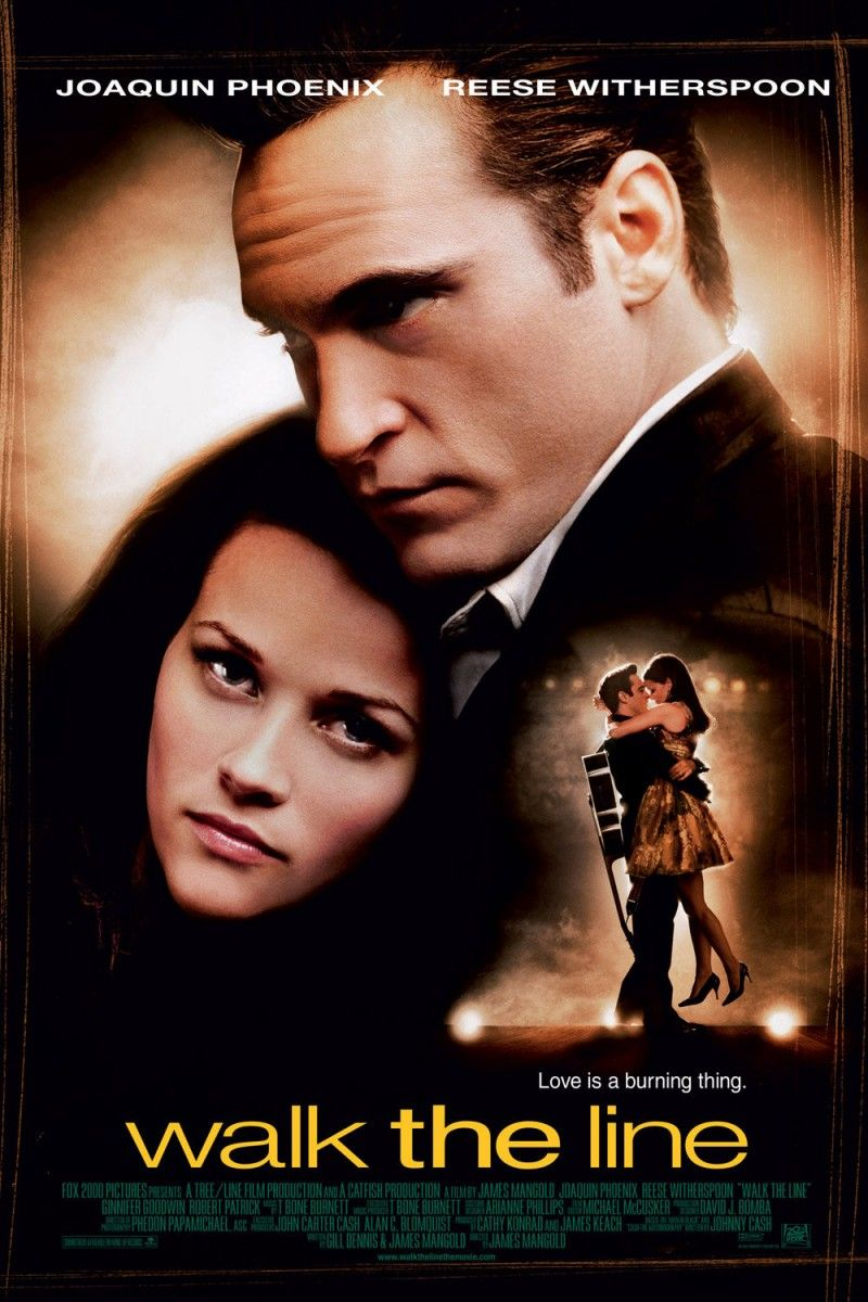 17 best images about movies true stories sally 17 best images about movies true stories sally fields lifetime movies and walk the line