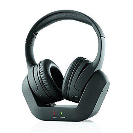Electronics Wireless Headphones For Tv Headphones For Tv Headphones For Sale