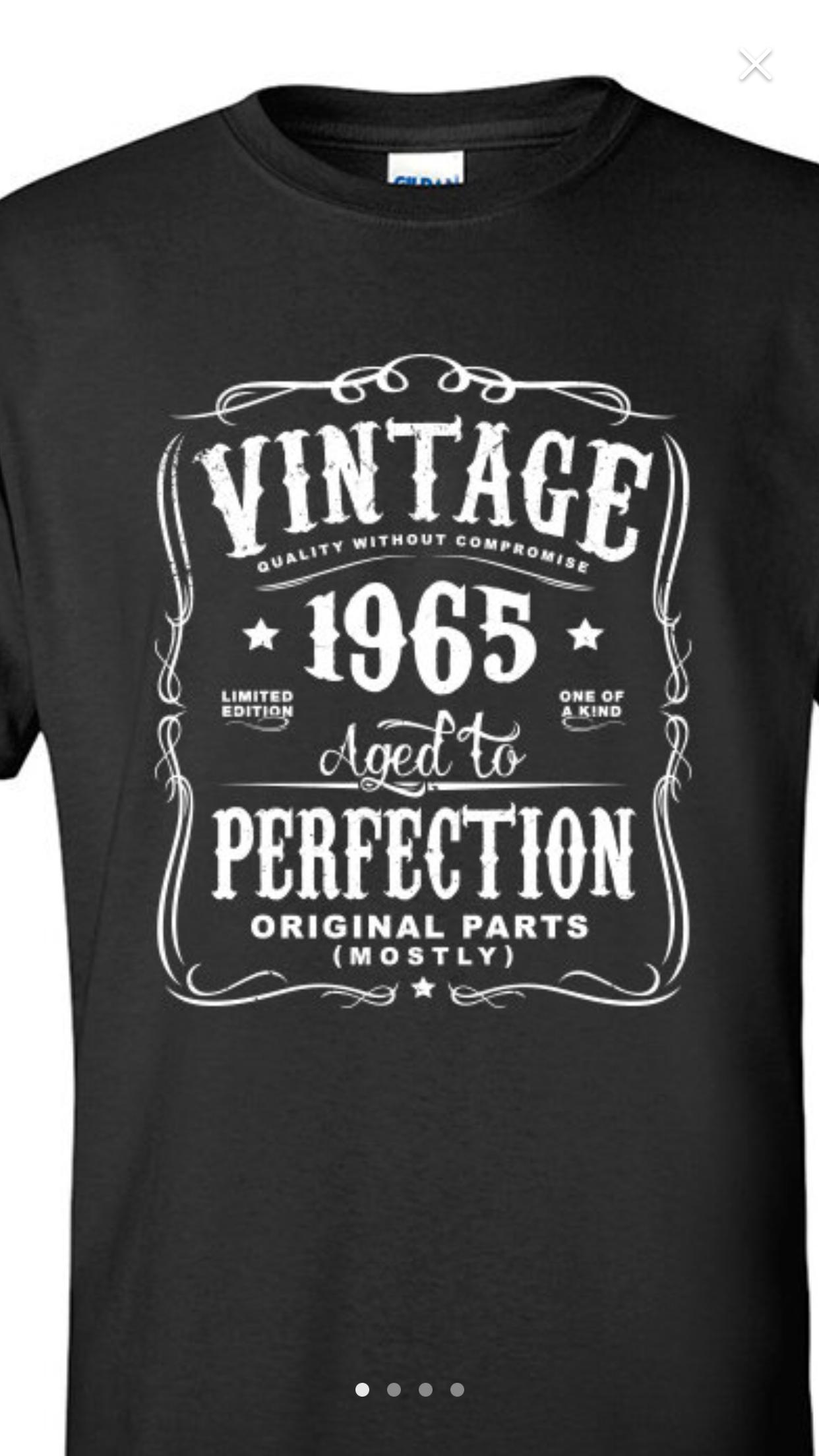 df9361ef8 Shirts · 30th · Boyfriend · Letters · Birthday Gifts For Husband, 60th  Birthday Gifts, Gifts For Father, Party, Ideas