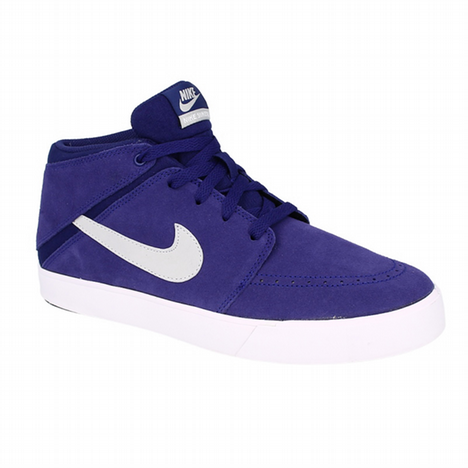 Pin On Nike 50 Style