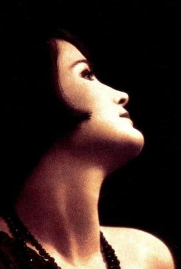 HD] ミセス・パーカー/ジャズエイジの華 1994 吹き替え 動画 フル in ...