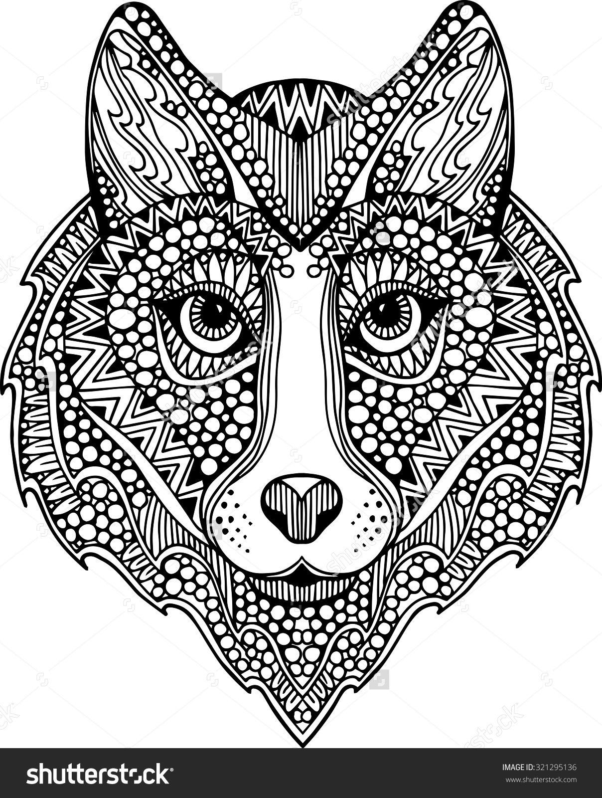 http://image.shutterstock.com/z/stock-vector-hand-drawn ...