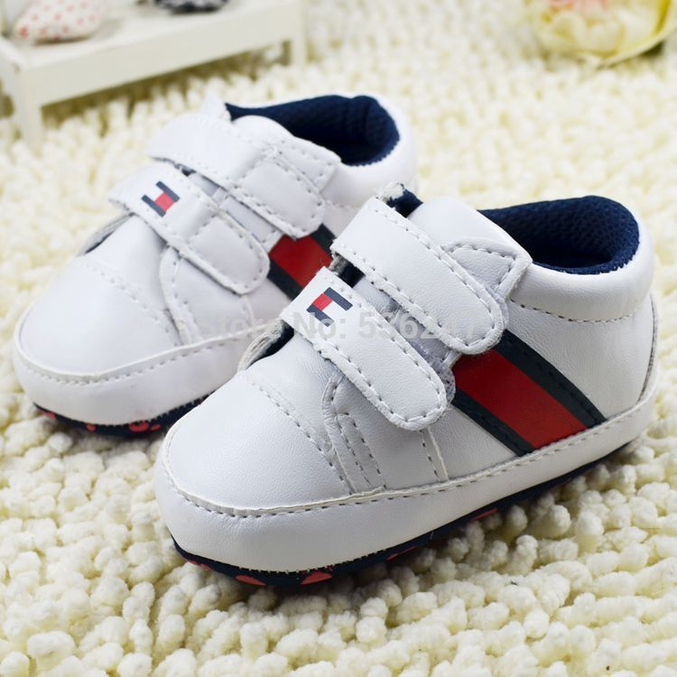 Cheap baby christening shoes, Buy Quality shoes highlights directly from  China shoe cabinet Suppliers: