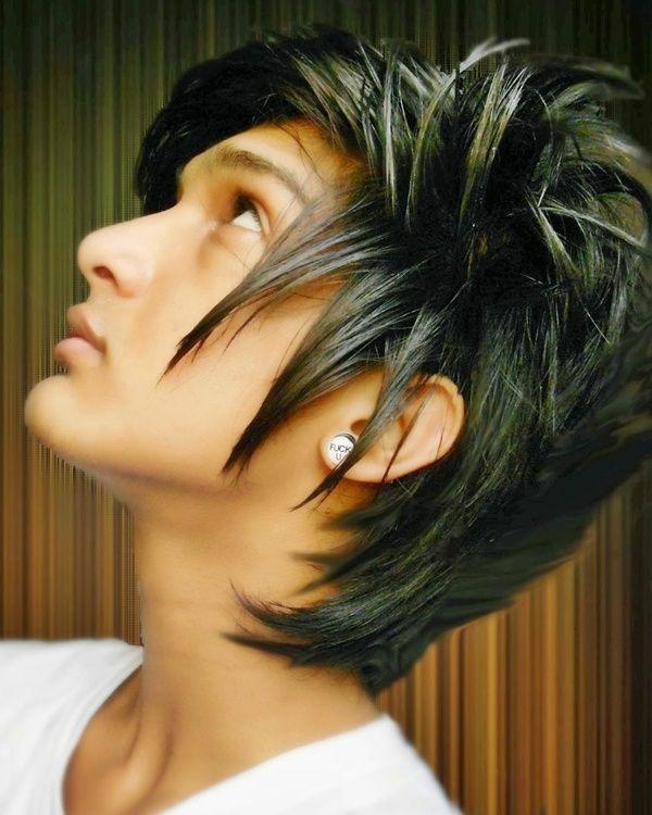 Frauen Haarschnitt Modelle 2015 Frisuren Stil Haar Oglan Cocugu Sac Modelleri Emo Sac Modelleri Erkek Sac Modelleri