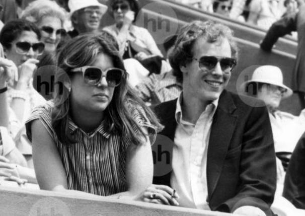 1978 - via Reni