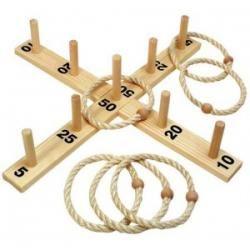 croix pour cerceuil en bois pdf