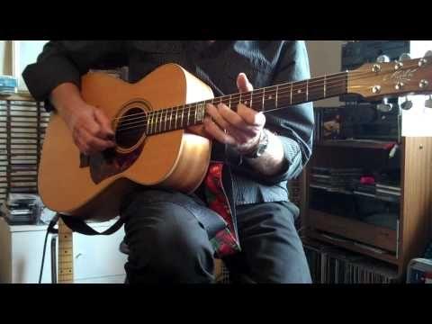 50 Acoustic Blues Licks 8 In The Swamp Guitar Lessons Youtube Blues Guitar Lessons Guitar Songs For Beginners Blues Guitar