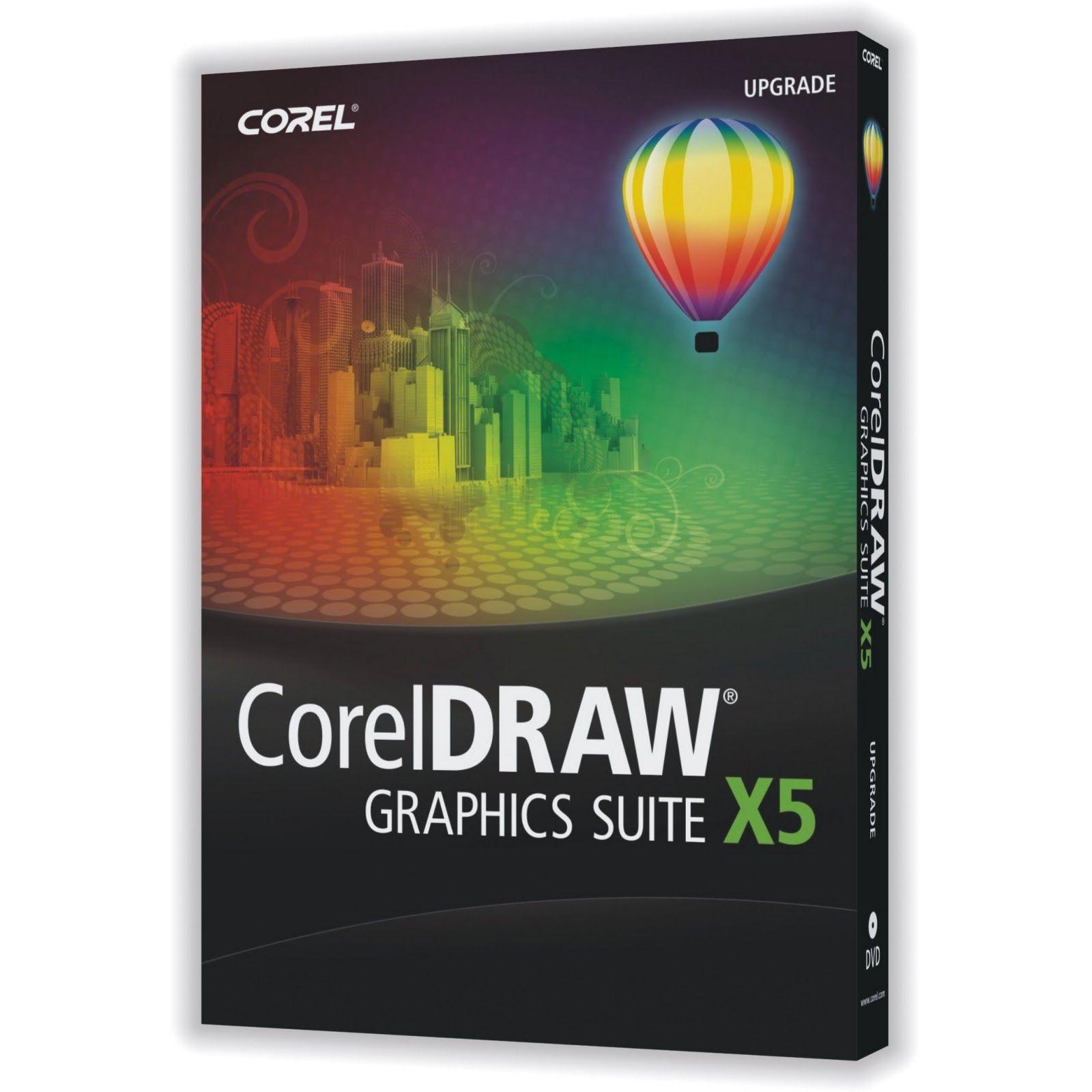 CorelDRAW X5 No Superdownloads   Download De Jogos, Programas, Softwares,  Antivirus, Aplicativos Grátis Em XP/Vista/7