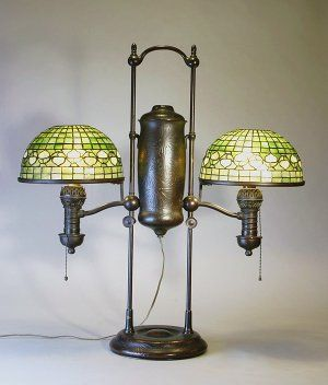 Antique tiffany lamps art nouveau lamps and chandeliers antique antique tiffany lamps art nouveau lamps and chandeliers antique stained and beveled glass aloadofball Gallery