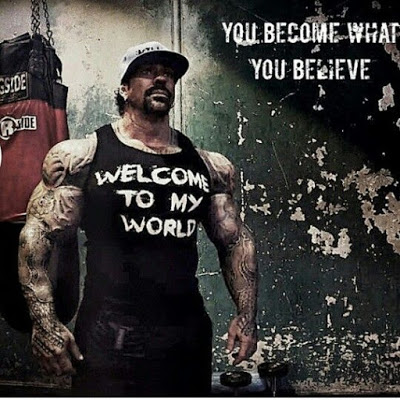 The Vast Country Bodybuilding Motivation Gym Motivation Quotes Bodybuilding