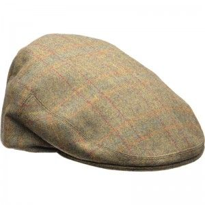 1958b56da Herring Dale Cap | Gift ideas for men | Flat cap, Country hats, Hats