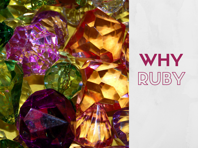 What Is Ruby? Why Its Popular Programming Language?  Ruby is a among the most…