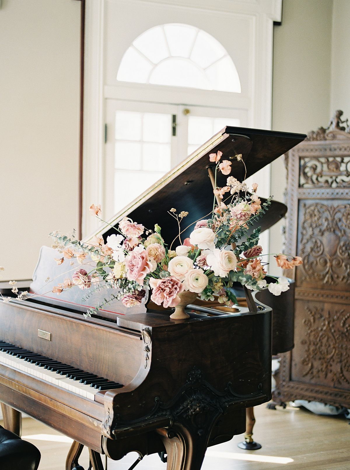 Фортепиано картинки красивые