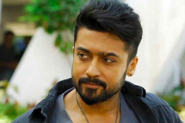 Top 10 Most Handsome Indian Tv Serial Actors Surya Actor Actors Surya