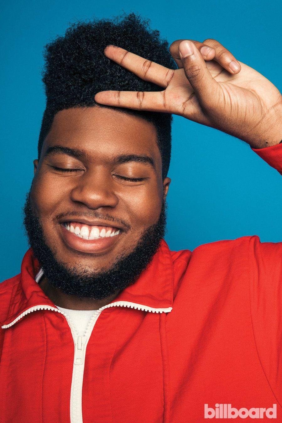 Khalid People In 2019 Black Girl Art Artist