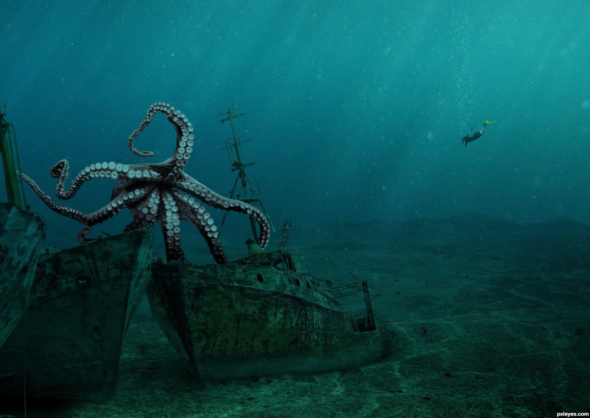 находимся картинки море скелеты каких фильмах сериалах