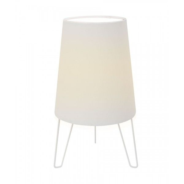 Mink table lamp in white nursery childrens lamps lamps mink table lamp in white nursery childrens lamps lamps lighting aloadofball Choice Image