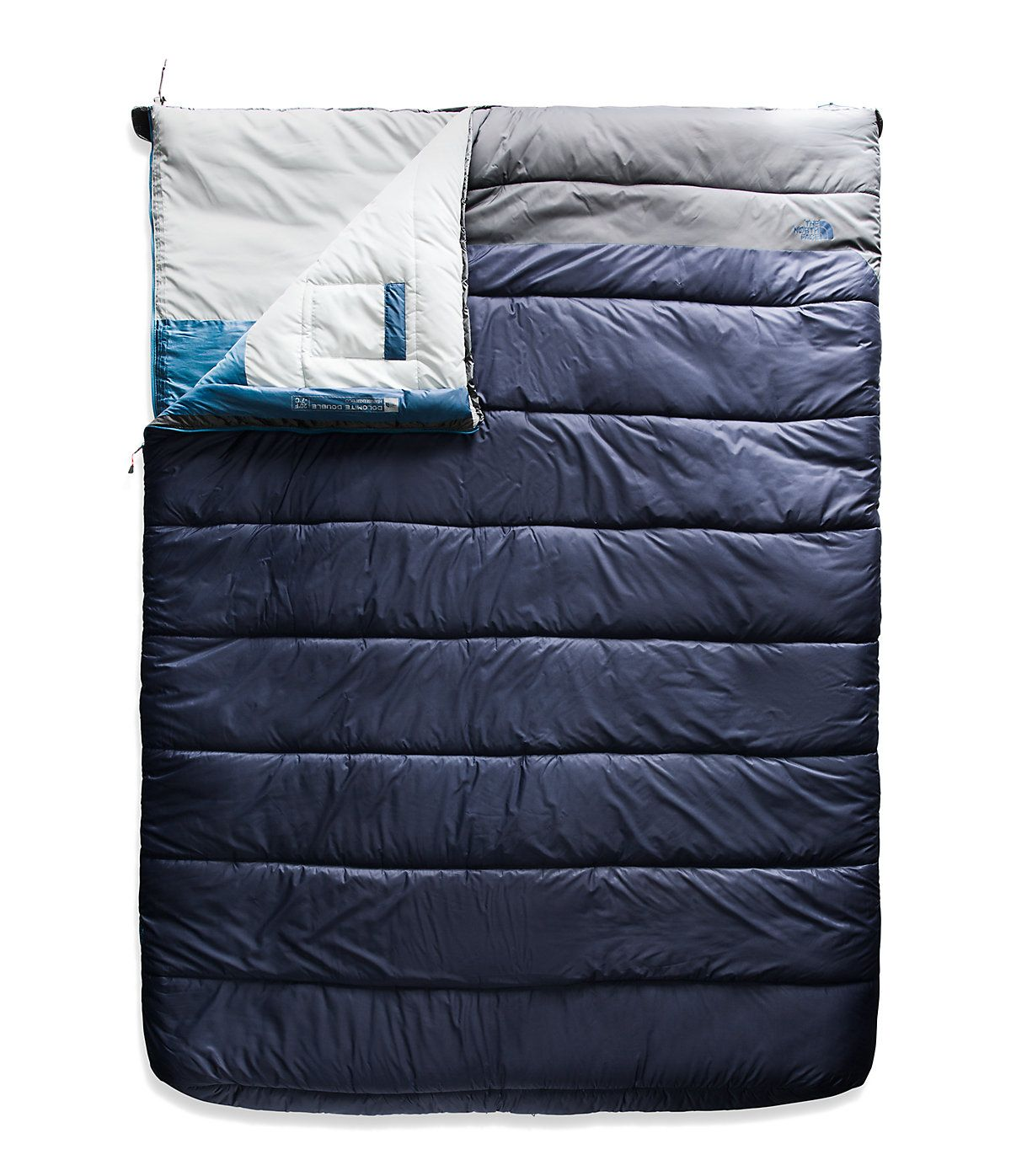 c0d6c3da8 Dolomite double 20f/-7c in 2019 | Products | The north face, Bags ...