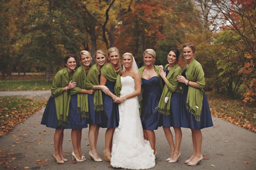 b4d122a018 navy bridesmaid dresses archives blue bridesmaid dresses  BlueWedding   FallBridalParties