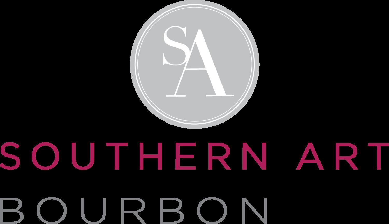 Park Art|My WordPress Blog_Southern Art And Bourbon Bar In Atlanta