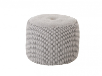 Needle Poufs Salons Meubles Fly Salon Scandinave