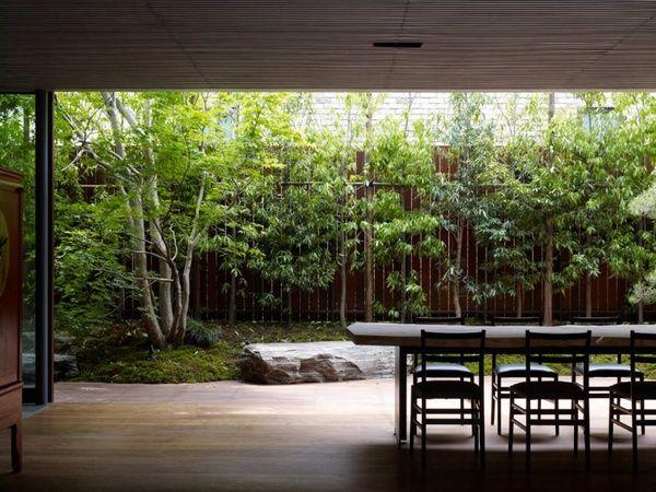 House S / Keiji Ashizawa Design.