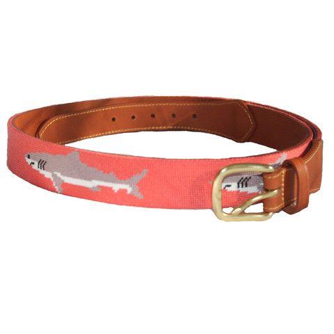 Shark dog collar