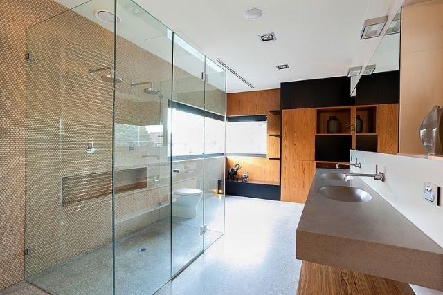 Wandfliesen Mosaik Gold Glanz Bodenfliesen Bestandig Gegen Haushaltsubliche Reinigungsmittel Badezimmer Design Klassisches Badezimmer Badezimmerfliesen