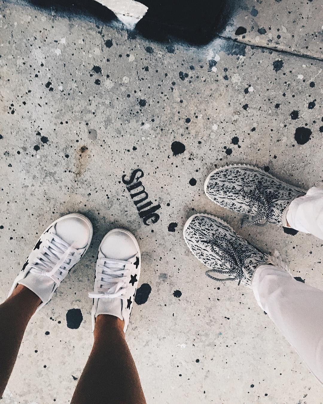 26604aa4b87 JADE SEBA ( jadeseba) • Fotos e vídeos do Instagram Sapatos