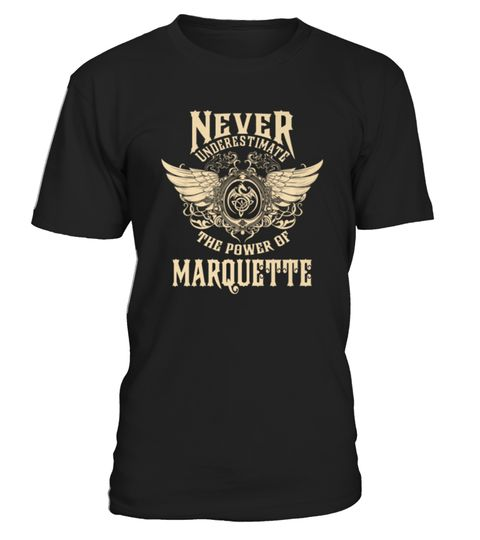 # T shirt MARQUETTE Original Irish Legend Name  front .  tee MARQUETTE Original Irish Legend Name -front Original Design.tee shirt MARQUETTE Original Irish Legend Name -front is back . HOW TO ORDER:1. Select the style and color you want:2. Click Reserve it now3. Select size and quantity4. Enter shipping and billing information5. Done! Simple as that!TIPS: Buy 2 or more to save shipping cost!This is printable if you purchase only one piece. so dont worry, you will get yours.