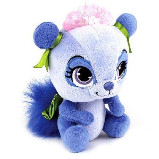 Disney Palace Pets Mulan S Pet Panda Blossom 6 Plush Soft Doll