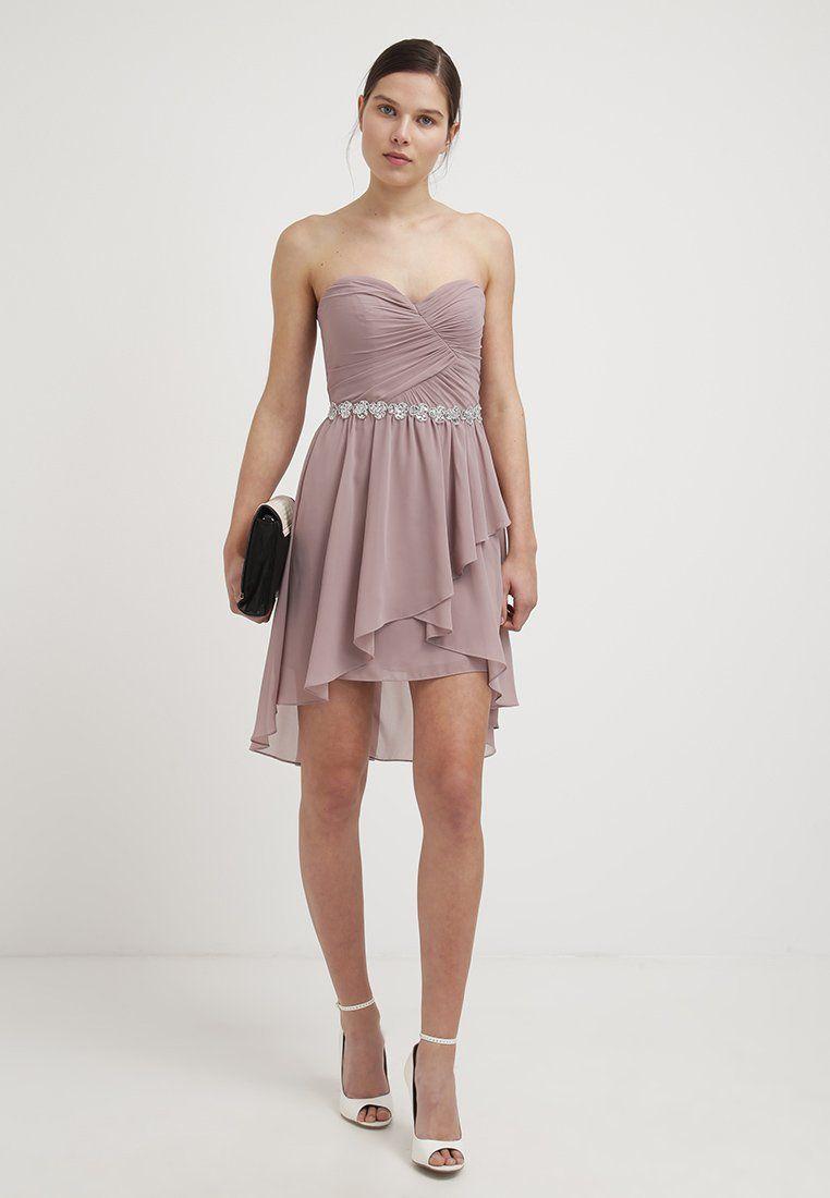 LAONA Cocktailkleid Powder | LAONA Dresses - Spotted | Pinterest ...