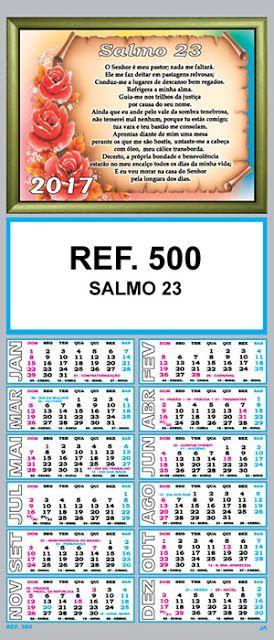 SÉRIE 1.000 / 500 Impresso em Bopp metalizado 50 micras Formato 15x38cm Espaço para propaganda 12,6x4,8cm Acompanha 02 (duas) varetas e caixa