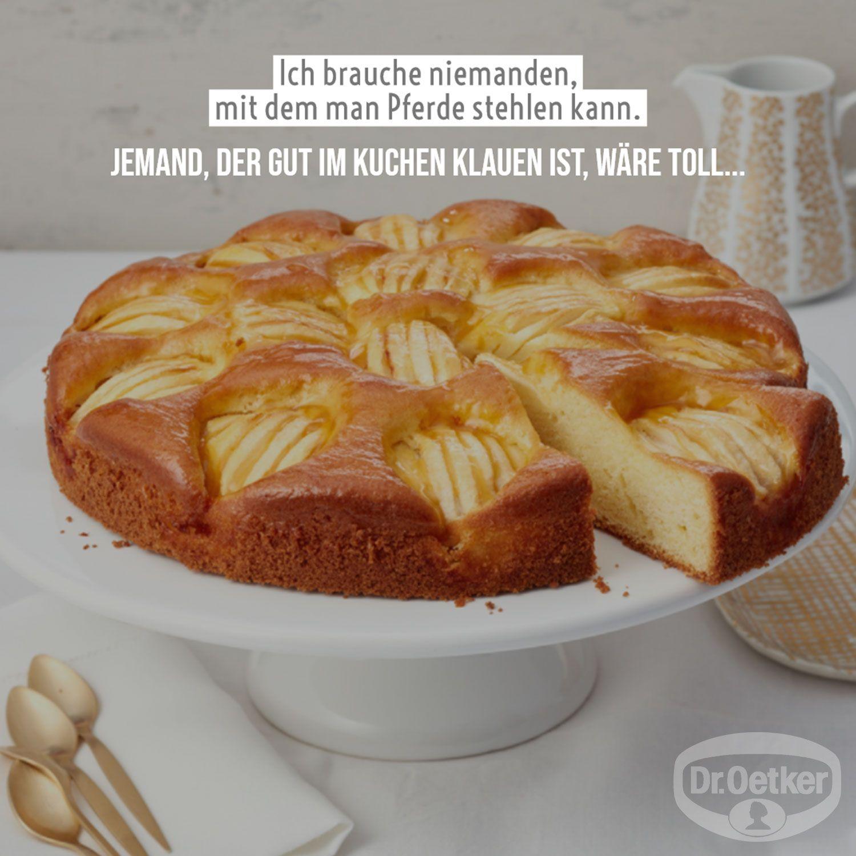 Apfelkuchen Sehr Fein Rezept Kuchen Kuchen Und Torten Apfelkuchen Sehr Fein